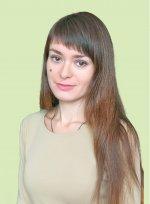 http://nachschool.ucoz.com/Menu/06_kollektiv/Pedsostav/ivanova_k..jpg
